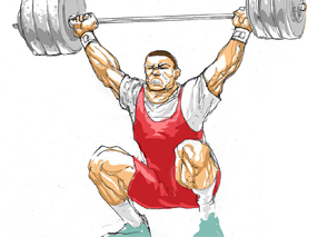 link_powerlifting