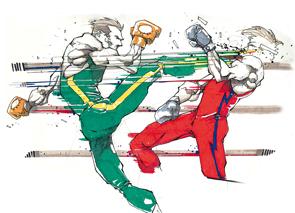 link_sport_da_combattimento