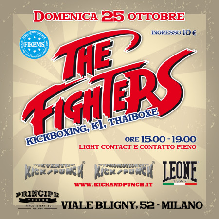 The-Fighters-25-ottobre-2015